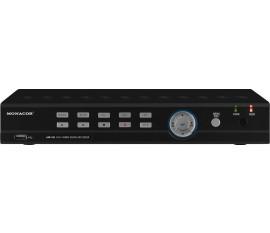 Enregistreur AXR-108