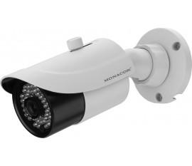 Caméra AXC-2036BF