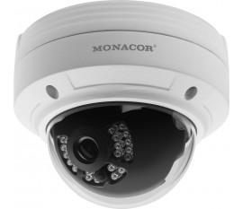 Caméra AXC-2036DF
