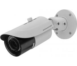Caméra AXC-2812BV