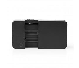 Chargeur de Batterie pour Appareil Photo | USB