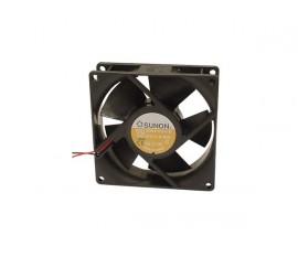 Ventilateur axial DC 92 x 92 x 25 mm