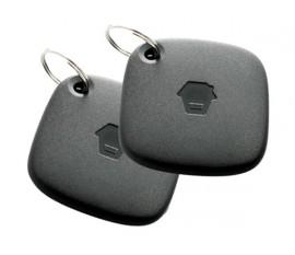 CHUANGO - BALISE RFID