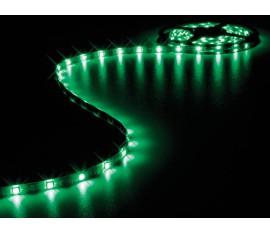 FLEXIBLE À LED - VERT - 150 LED - 5m
