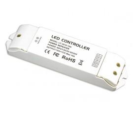 RÉPÉTEUR LED - 1 x 10 A