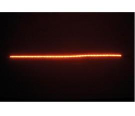 MODULE LED - AMBRÉ - 78 LED - 39cm