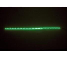 MODULE LED - VERT - 78 LED - 39cm