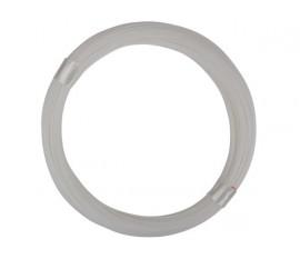 """3 mm (1/8"""") FILAMENT DE NETTOYAGE - 100 g"""