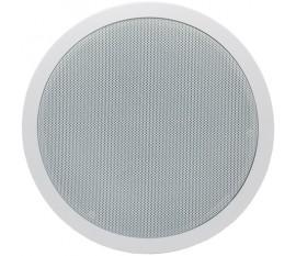 """Haut-parleur à encastré 8"""" 100W  8Ohms"""
