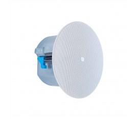 """CM30DTD APART 4.25"""" Haut parleur deux voies avec back can ( pair )"""
