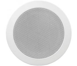 """Haut parleur plafond CM4 APART 4"""" Dual cône"""