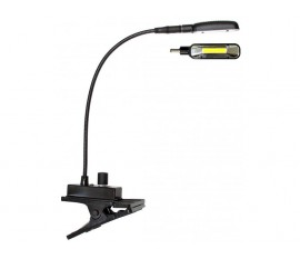 COB LED CLIP LIGHT WW