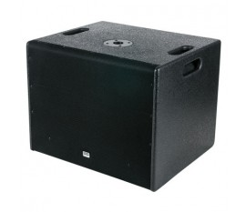"Subwoofer Passif 15"" DRX-15B"