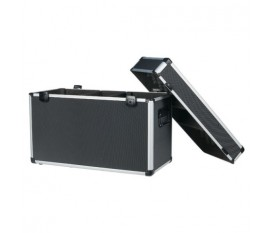 DAP-Audio Case for 2x Phantom 25/50/65