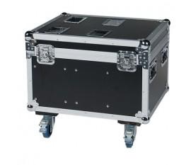 DAP-Audio Case for 4x Phantom 25/50/65 Boîtier pour 4 Phantom 25/50/65