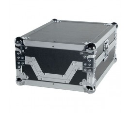 FLIGHT CASE CDJ 850 / 900 / 2000
