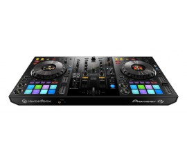DDJ-800 2-channel rekordbox dj controller