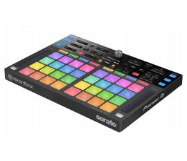 CONTROLEUR DJ PAD DDJ-XP2