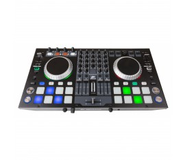 DJ KONTROL-4