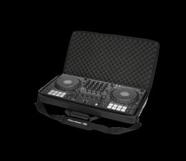 DJC-1X BAG Sacoche contrôleur pour DDJ-1000, DDJ-SX (1/2/3) & DDJ-RX