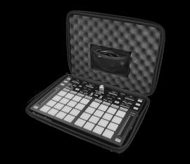 DJC-XP1 Bag, Sacoche controleur DJ pour le ddj xp1