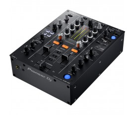 Pioneer DJM-450 table de mixage 2 voies