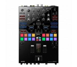 Pioneer DJM-S9 console de mixage 2 canaux pour Serato