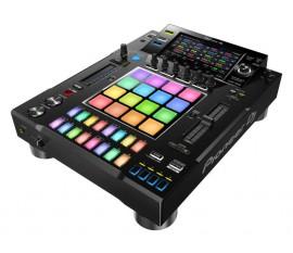 DJS1000 ANGLE