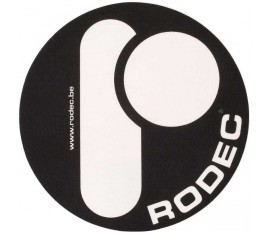 Slipmat Vinyl