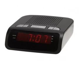 RADIO-RÉVEIL AVEC RADIO FM PLL