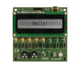 Tutoriel USB