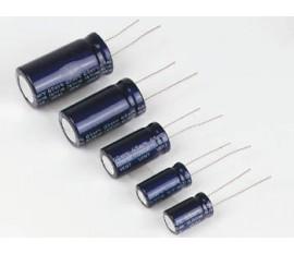 Passifs Condensateurs Composants Condensateurs Chimique Chimique 8nNmv0w