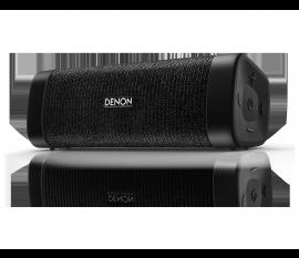 Envaya Pocket DSB-50BT Enceinte Portable Bluetooth Haut de gamme