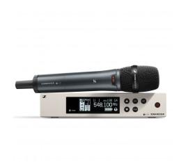 EW 100 G4-835-S