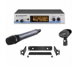Sennheiser système micro sans fil EW 500-945 G3