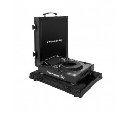 FLIGHT CASE PIONEER OFFICIEL FLT2000NXS2