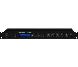 Amplificateur SA-130DMP