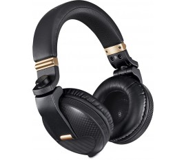 HDJ-X10 C Share Limited-edition professional over-ear DJ headphones