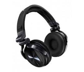 Casque DJ professionnel HDJ-1500K