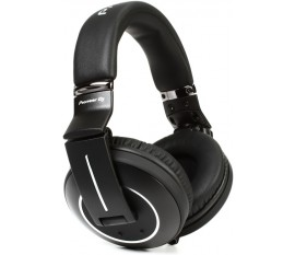 CASQUE DJ PIONEER HDJ2000 MKII