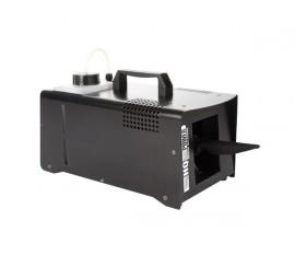 Petite machine à neige, idéale pour petites surfaces ou fêtes de famille. MACHINE À NEIGE - 800 W