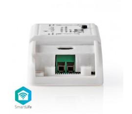 WiFi Smart switch | Circuit breaker | Inline | 10A