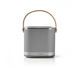 Haut-parleur Multi-Pièces sans Fil   30 W   Wi-Fi   N-Play Smart Audio