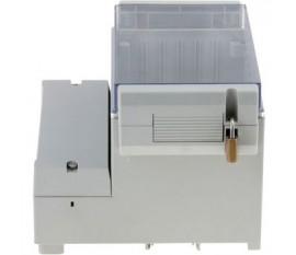 Boîtier PCB 217 x 256 x 132.5 mm ABS / PC