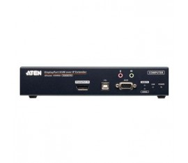 DisplayPort Émetteur