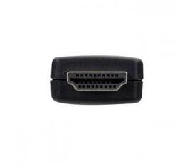 Convertisseur HDMI 1x HDMI® - 1x HDMI®