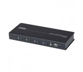 KVM Switch USB
