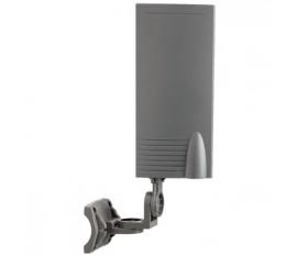 DVB-T/T2 Antennes extérieures 15 dB VHF / UHF