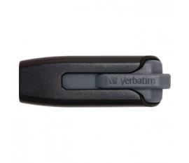Lecteur Flash USB 3.0 32 GB Noir