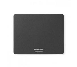 Tapis de Souris Ergonomique | Ultra-fin | 240 x 190 mm | Noir
